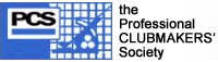 Professional Clubmakers Society