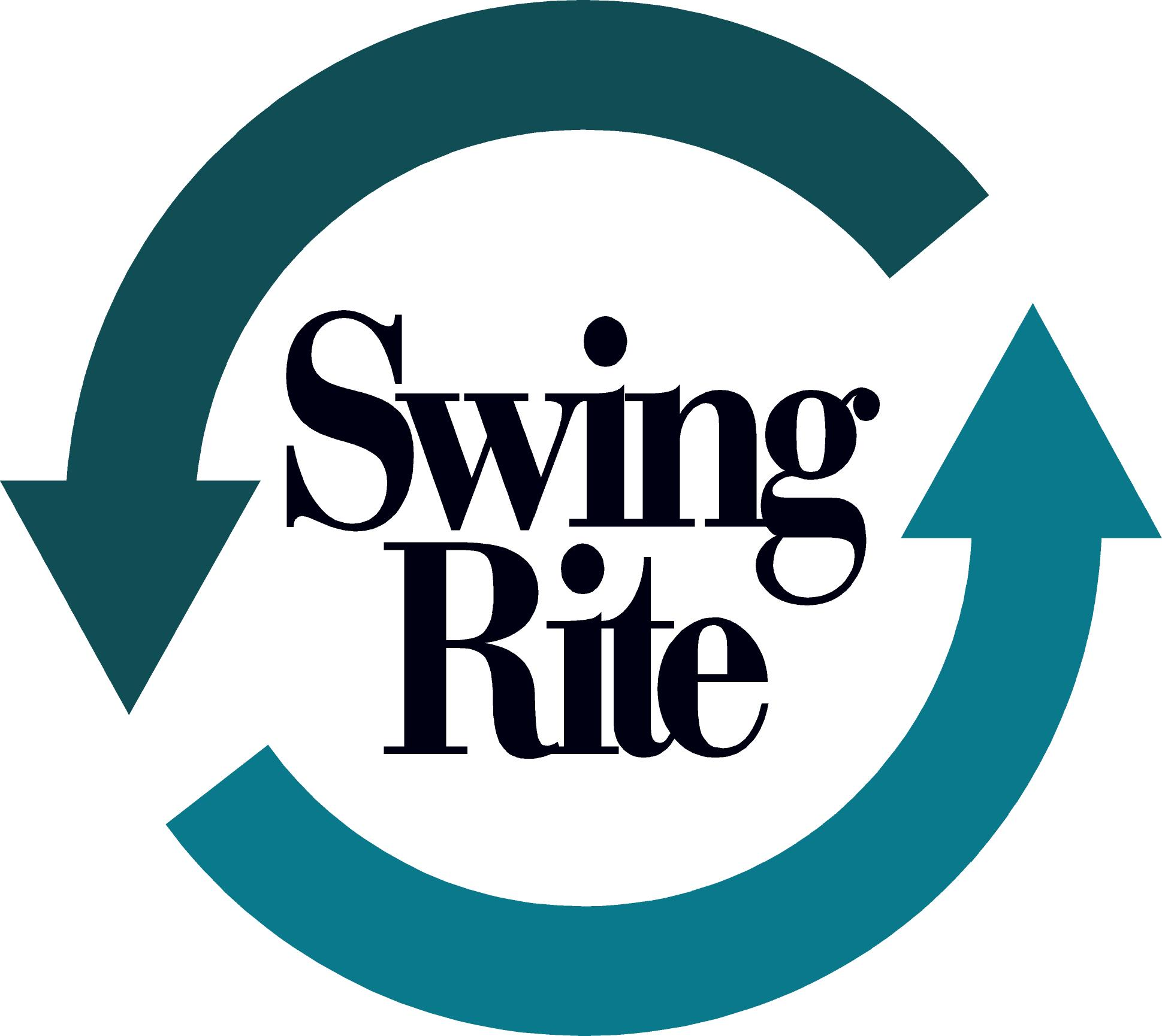 Swingrite Swing Trainer - Training Aids